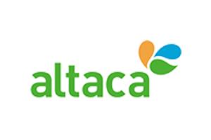 Altaca