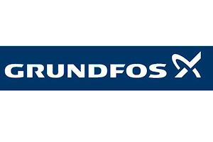 Grundfos Turkey