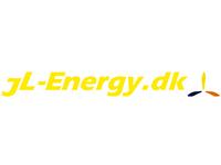 JL Energy